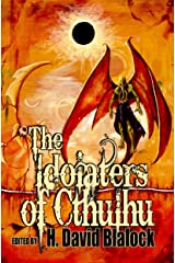 The Idolaters of Cthulhu
