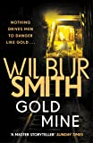 Gold Mine (English Edition)