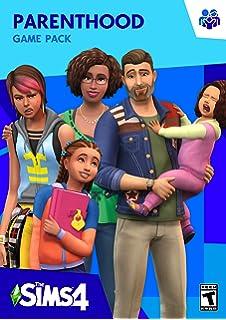 Sims 4 Npc List