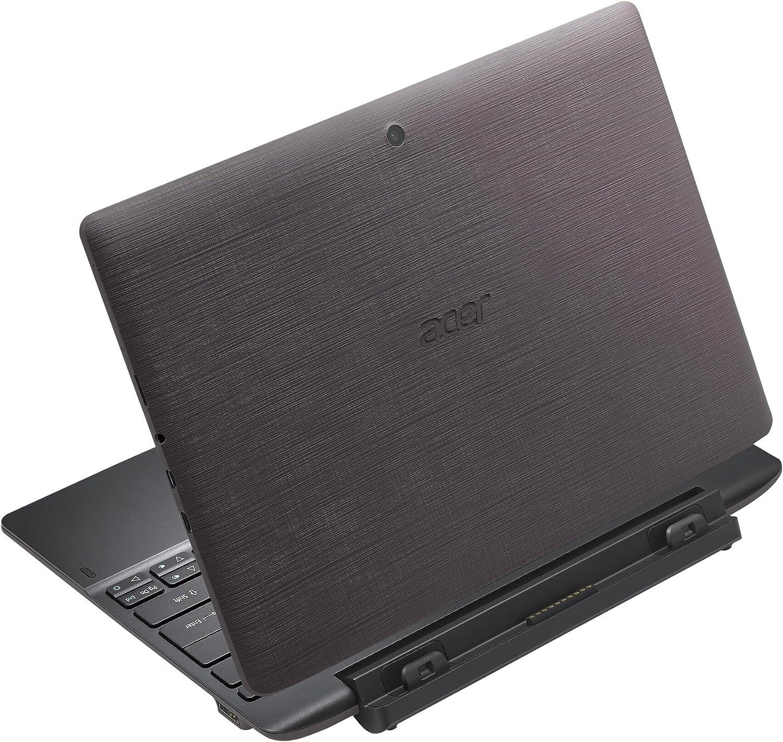 Acer Aspire Switch 10 E SW3-013-185Z 1.33GHz Z3735F 10.1