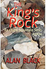 The King's Rock (An Ozark Mountain Series Book 6) Kindle Edition