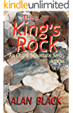 The King's Rock (An Ozark Mountain Series Book 6)