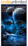 The Demon Accords Compendium, Volume III