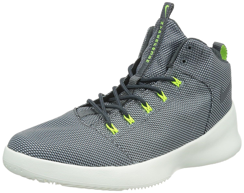Buy nike nsw shoes \u003e up to 77% Discounts