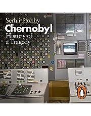 Chernobyl: History of a Tragedy
