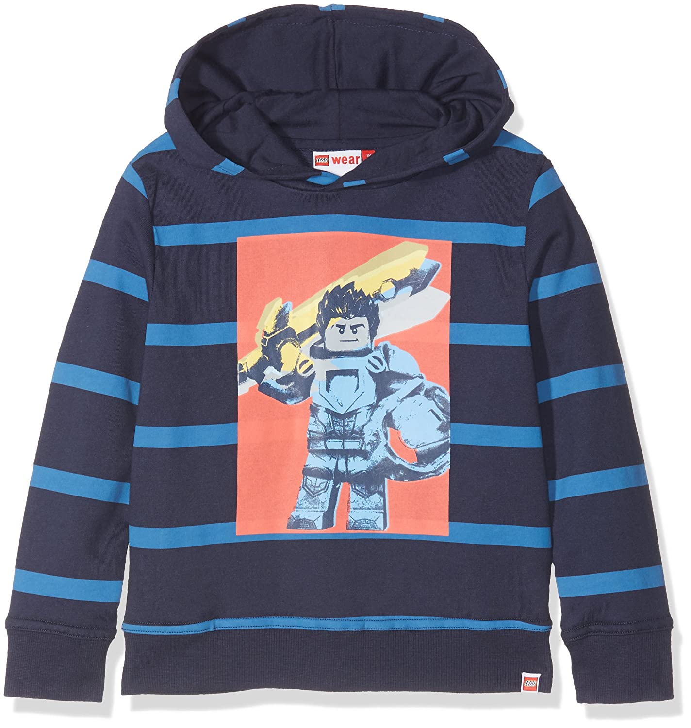 Lego Wear Boy's Sweatshirt 19524