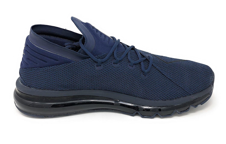 Zapatillas de running NIKE NIKE Air Max de running Flair para hombre