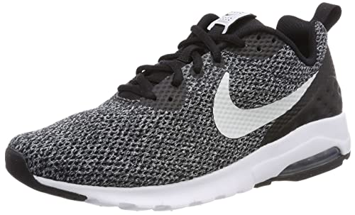 Nike Air MAX Motion LW Se, Zapatillas de Gimnasia para
