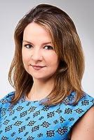 Emma Rowley