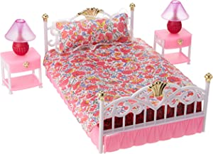 gloria New Bedroom Play Set