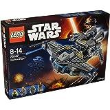レゴ (LEGO) スター・ウォーズ スター・スカヴェンジャー 75147