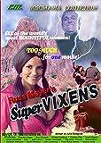 Russ Meyer's SUPERVIXENS