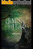 Johnny Bleas: O Herdeiro de Asterium