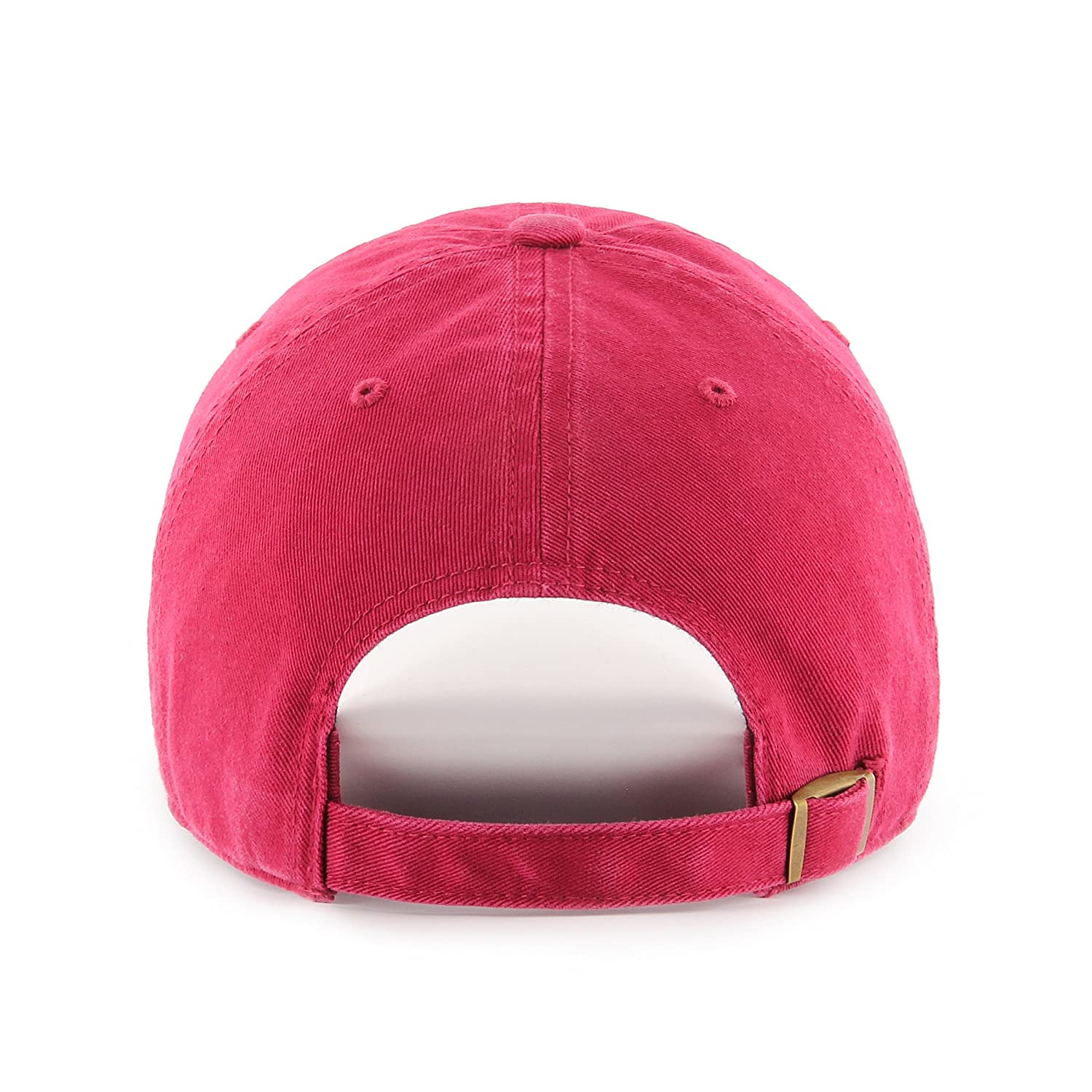 5d2ad536710a4 Gorra ajustable NFL Challenger OTS para mujer