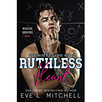 Ruthless Heart: The Ruthless Devils Series: Book 1