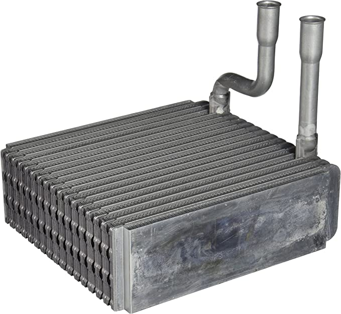 Four Seasons 54610 Evaporator Core