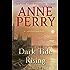 Dark Tide Rising (William Monk)