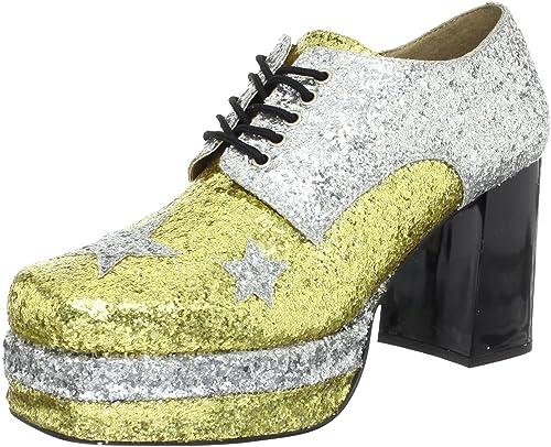 d89fde881de1 Amazon.com  Funtasma Men s GLAMROCK-02 S-GG  Pleaser  Shoes