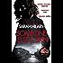 Someone Else's Skin (DI Marnie Rome 1)