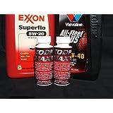 Zddp Maxx Zddp Oil Additive
