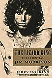 The Lizard King: The Essential Jim Morrison