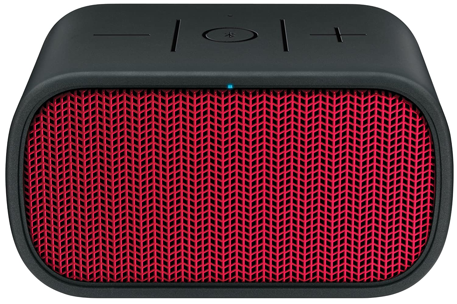 UE MINI BOOM Bluetooth Speaker