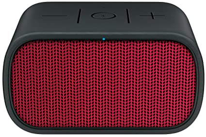 The 8 best logitech ultimate ears mini boom portable bluetooth speaker review