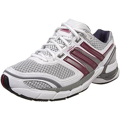 hardloopschoen dames voor Salvation Adistar Adidas 2 hardlopen q1nxzSp4Rw