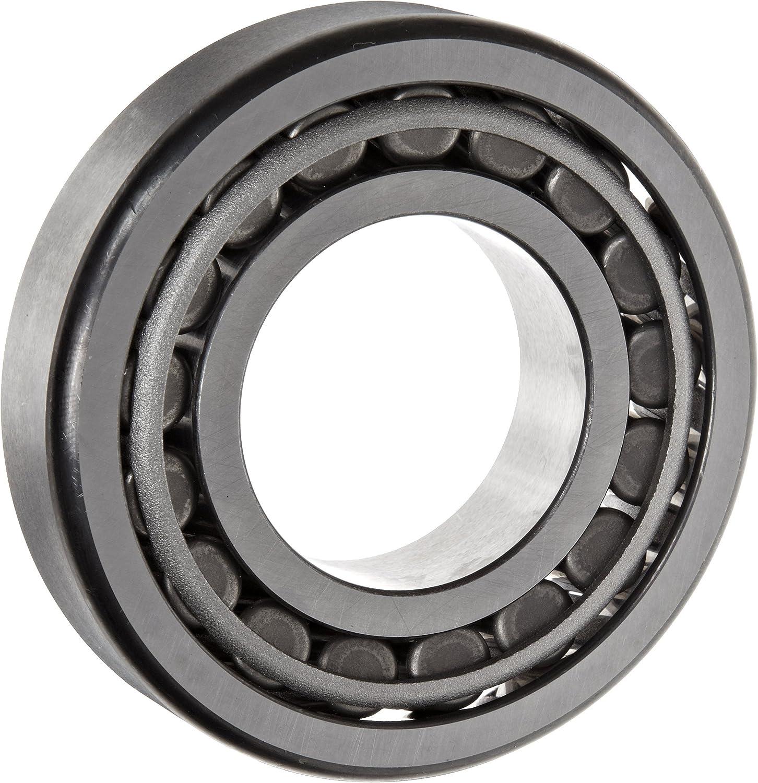 FAG 30205A Roulement de roue