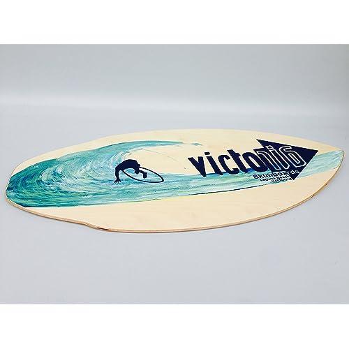 Victoria Woody XL