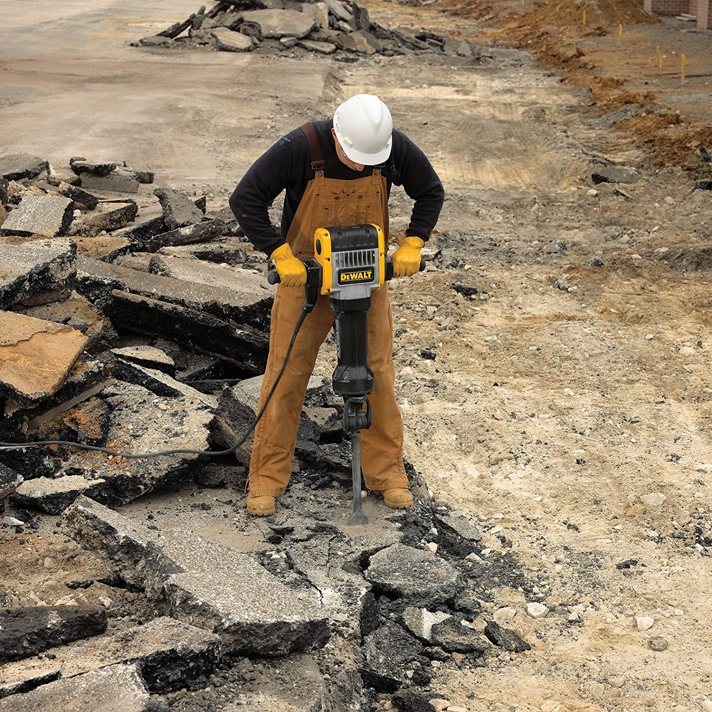 91FMYdCoq1L._SL1500_ dewalt d25980k pavement breaker with hammer truck and steel, two dewalt d25980 wiring diagram at cita.asia