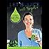 Let's Juice mit Sophie: Für mehr Power und Klarheit