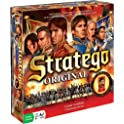 PlayMonster Stratego Original Strategy Game