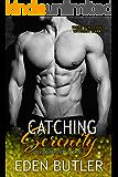 Catching Serenity: Serenity Series 5
