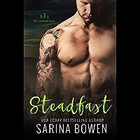 Steadfast (True North Book 2) (English Edition)