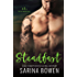 Steadfast (True North Book 2) (English Edition)