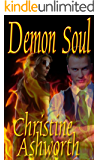 Demon Soul (The Caine Brothers Book 1)