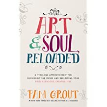 e cubed pam grout free pdf