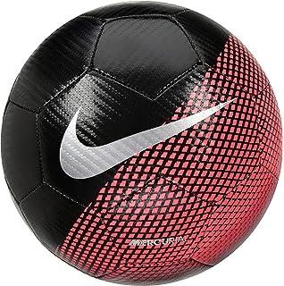 Amazon.com   Nike Cristiano Ronaldo CR7 Prestige Soccer Ball ... ccacfc3b67413