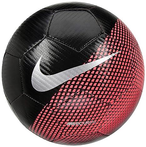 481be6e8e Nike CR7 NK Prstg Ball Line Cristiano Ronaldo, Unisex Adult, Unisex-Adult,