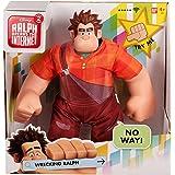 Wreck It Ralph 2 Wreck Me Ralph 公仔