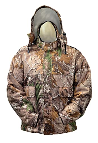 Rivers West Clothing Ambush Jacket