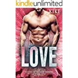 Love: Wolves of Walker County