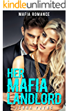 Her Mafia Landlord: Mafia Romance