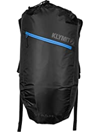 Klymit Stash 18 Air Frame Day Backpack, Black