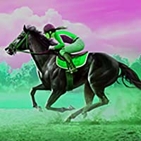 Horse Riding Assassin