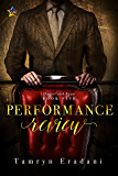 Performance Review (Daniel and Ryan Book 5)
