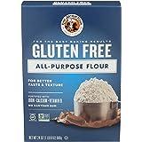 King Arthur Flour Multipurpose Flour, Gluten Free, 24-ounces