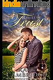 Circle of Trust: K-9 Inspirational Contemporary Western Romance