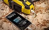 STANLEY FATMAX SL10LEDS Rechargeable 2200 Lumen